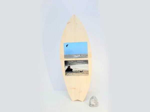 גלשן-עץ-T21510
